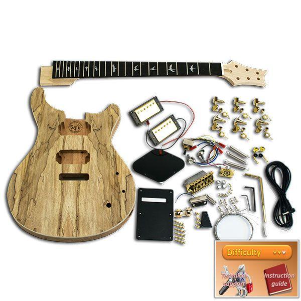 PRS-Guitar-kit-The-Guitar-Kit-Fabric-main2
